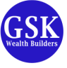 GSK Wealth Builders